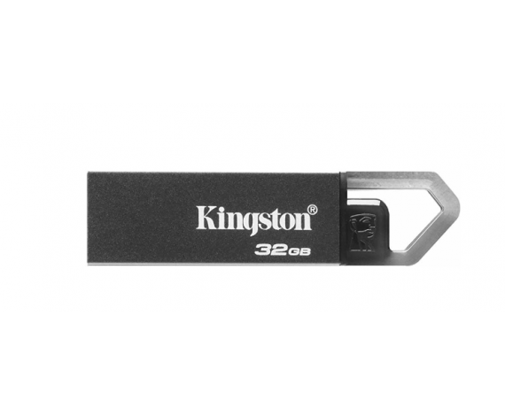 32GB USB3.1 DTMRX/32GB DTMiniRx KINGSTON
