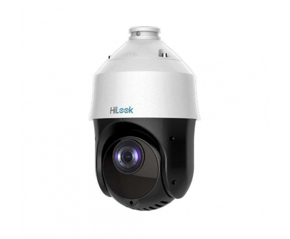 Hilook PTZ-T4225I-D 2MP 25x IR Turbo 4 inç Speed Dome Kamera