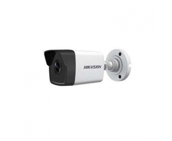 HAIKON DS-2CD1023G0E-IF 2MP Mini IR IP Bullet