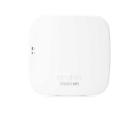 HPE ARUBA INSTANT ON AP11 ACCESS POINT R2W96A