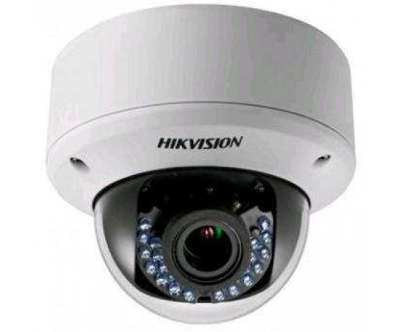 HAIKON DS-2CD1123G0F-I 2MP MİNİIR DOME KAMERAH265