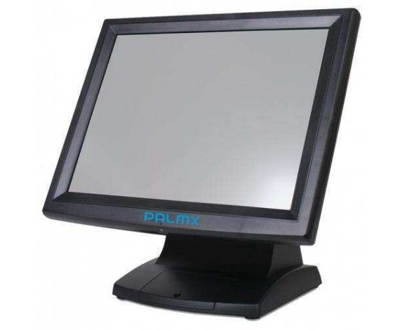 PALMX ATHENA POS PC 15'' INTEL İ3 4GB/64GB