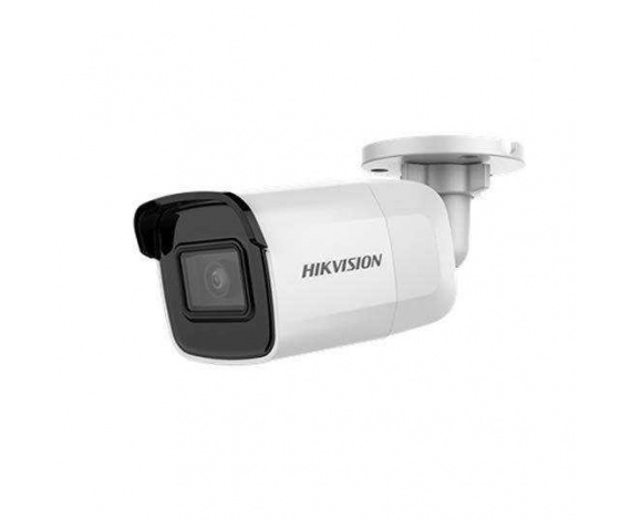 HAIKON DS-2CD2021G1-I 2MP Mini IR IP Bullet Kamera (H.265+)