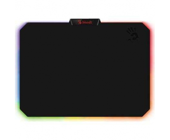BLOODY MP60R RGB MOUSE PAD