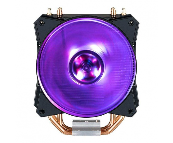 COOLER MASTER MAP-T4PN-220PC-R1 MA410P CPU SOĞUTCU