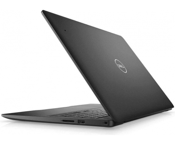 DELL INS 3593-FB65F82C i7-1065 8GB 256GB SSD 2GB MX230 15.6