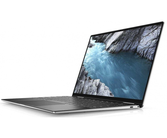 DELL XPS 2in1 7390-2FTS65WP165N i7-1065U 16Gb 512GB SSD 13.4