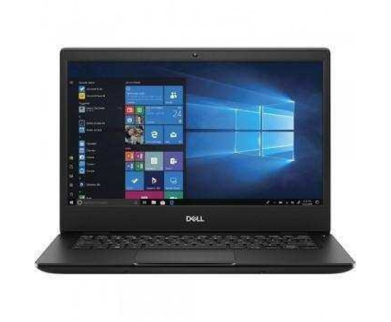 DELL LATİTUDE 3400 i5-8265U 8GB 256GB SSD 14