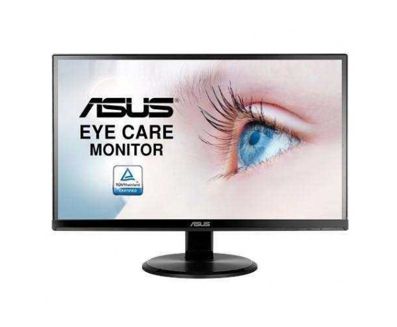 21.5 ASUS VA229HR IPS 5MS 75hz HDMI VGA