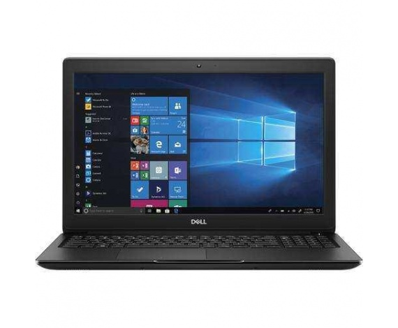 DELL LATİTUDE 3500 i5-8265U 8GB 256GB SSD 15.6