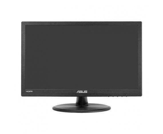 15.6 ASUS VT168H LED 10MS HDMI DOKUNMATİK