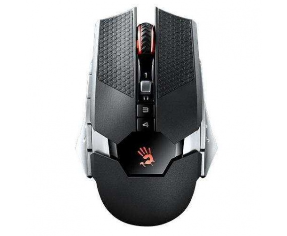 BLOODY RT5A CORE3 ŞARJLI AKTİF GAMER MOUSE USB