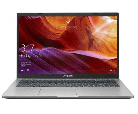 ASUS D509DJ-EJ119 R7-3700U 8GB 512GB SSD 2GB GEFORCE MX230 15.6