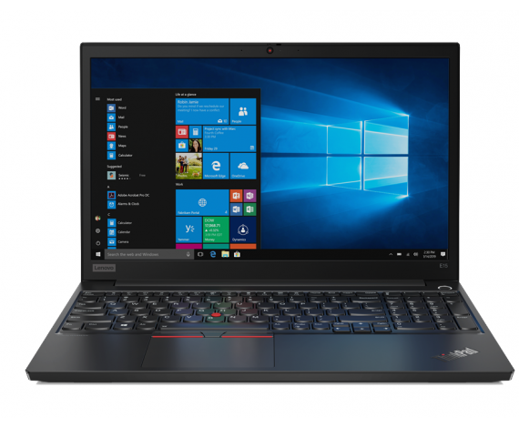 LENOVO ThinkPad E15 20RD0067TX i5-10210U 8GB 1TB 15.6