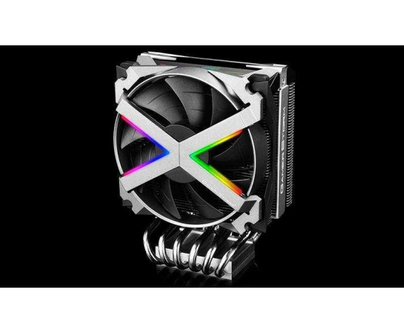 DEEP COOL FRYZEN AMD 250W SOCKET TR4 FAN İŞLMC SĞT