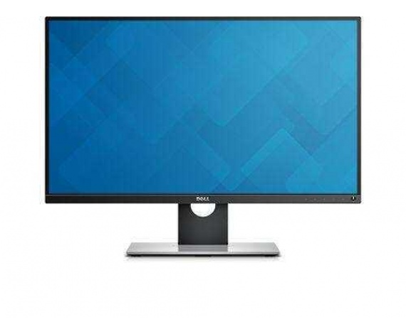 27  DELL UP2716D IPS 6MS HDMI-MHL/USB/DP