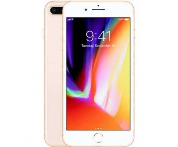APPLE İPHONE 8 PLUS 128GB GOLD MX262TU/A