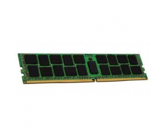 KINGSTON 32GB DDR4 2666Mhz RDIMM KTD-PE426/32G