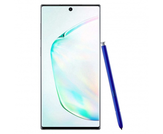 SAMSUNG GALAXY NOTE 10 SM-N970F 256GB GRİ (DİST)