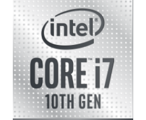 INTEL CORE i7-10700K 3.80Ghz 16MB 1200p 10.Nesil TRAY