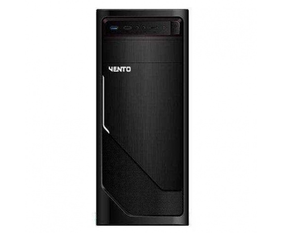 ASUS VENTO VS115F 350W MIDI TOWER ATX KASA