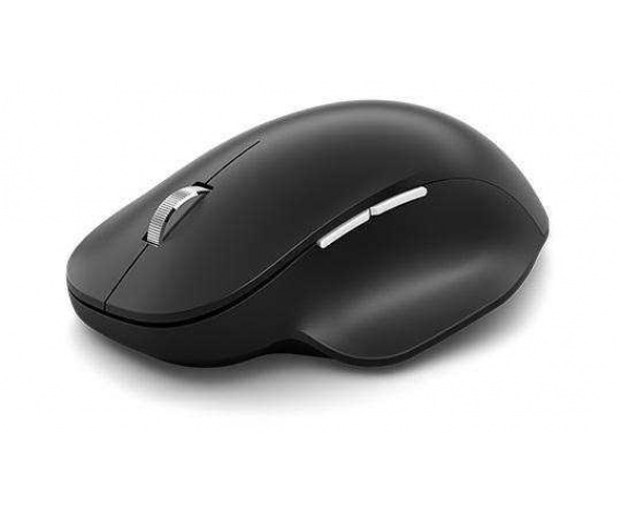 MS 222-00009 ACCY PROJECT S BLUETOOTH MOUSE SİYAH