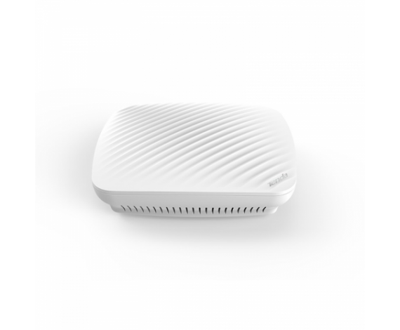 Tenda I9 1Port WiFi-N 300Mbps 2,4Ghz. Tavan Tipi Access Point