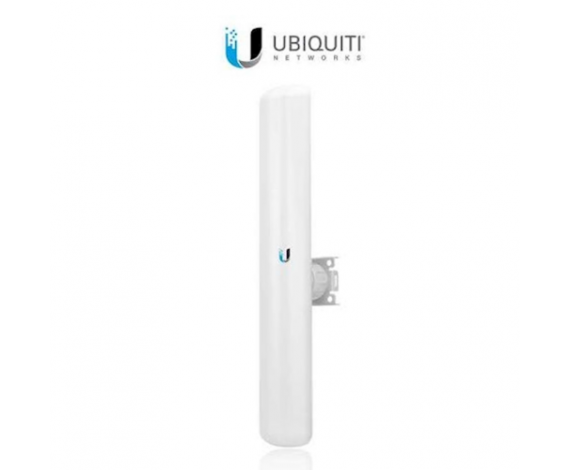 UBIQUITI LAP-120   450 Mbps 5 Ghz Access Point
